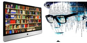 ebook mybookshelf