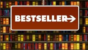Ebookabouteverything Bestsellers